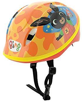Bings Safety Helmet