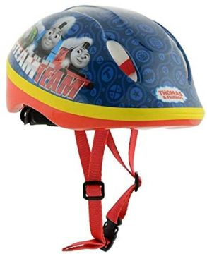 Thomas and Friends Safety Helmet