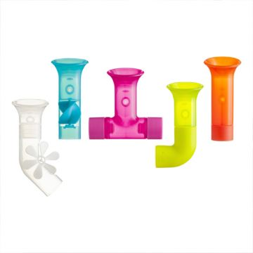Boon Pipes 5 Pack